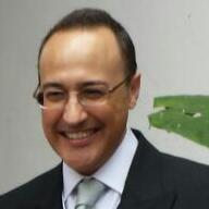 Ernesto Holgado Ramos
