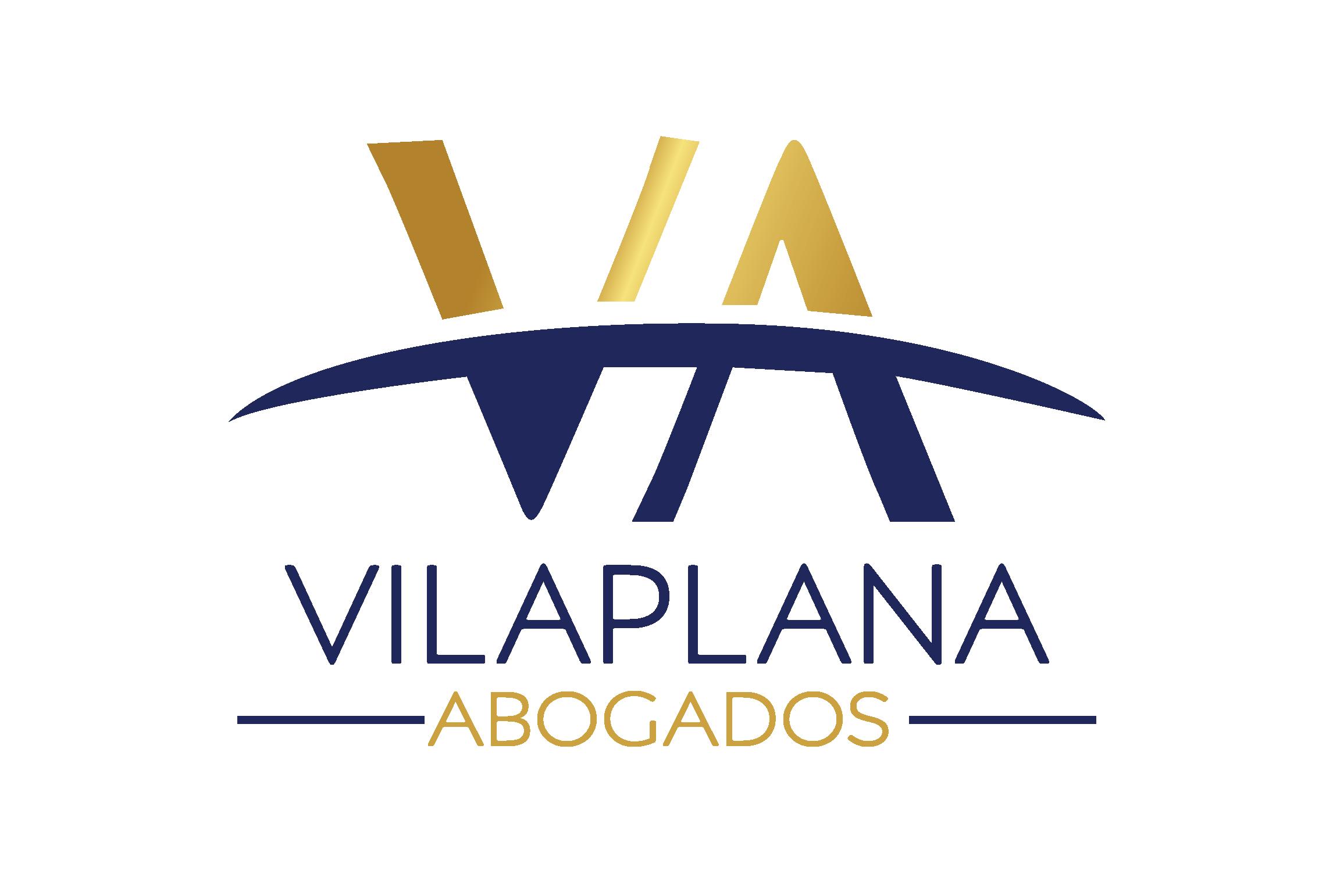 VILAPLANAABOGADOS