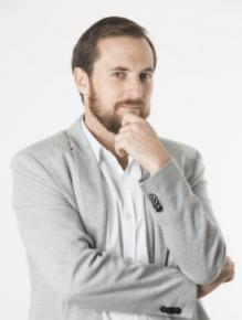 Jorge Paniza Villapol
